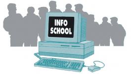 FAD Info-School